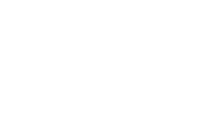 chef-a-domicilio-logo-neg-200X212